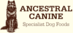 Ancestral Canine